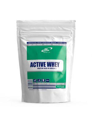 Active Whey