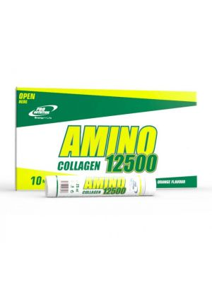 Amino Collagen 12500