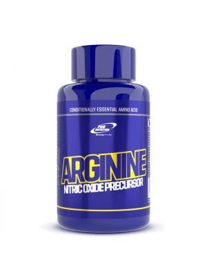 Arginine Kyowa ®