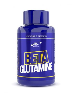 Beta Glutamine