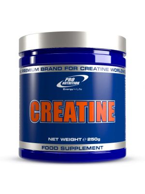 Creatine - Creapure®