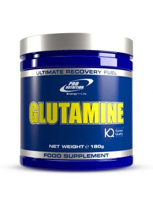 Glutamine Kyowa®