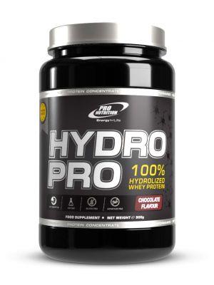 Hydro Pro