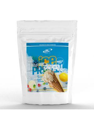 Ice Protein