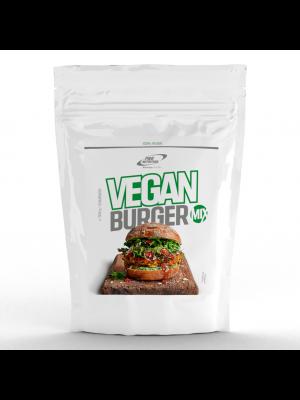 Vegan Burger MIX